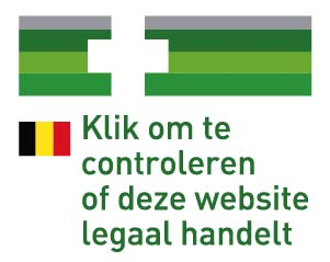Klik om te controleren of deze website legaal handelt.
