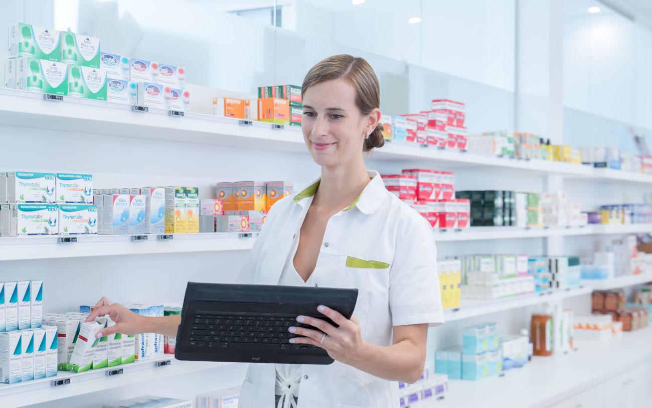 Farmazorg betelling 3 2 3