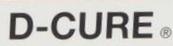 Logo dcure