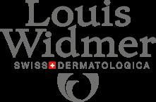 Logo louiswidmer