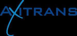 Logo axitrans