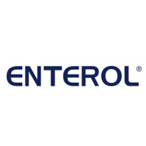 Logo enterol