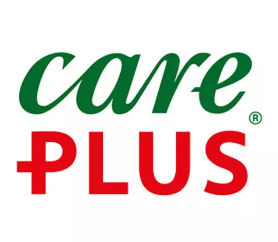 Logo careplus