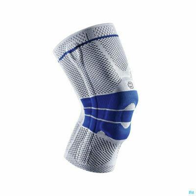 Promo bandages