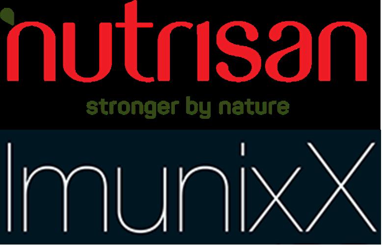 Immunixx nutrisan